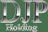 DJP Holding